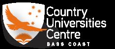 CUC Bass Coast